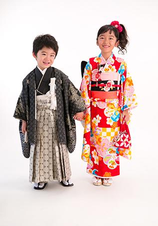 nishimura006_2014101818033304c.jpg