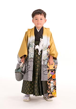 sugimoto002.jpg