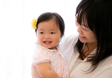 yamamoto013.jpg