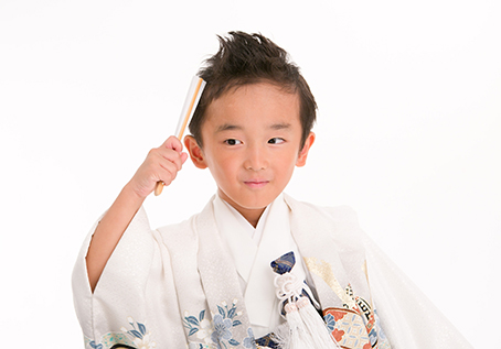 yoshimura010.jpg