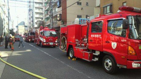 kaji103.jpg