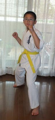 kyokushin1.png