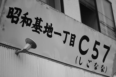 IMG_0265.jpg