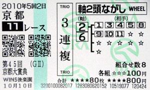 100502kyo11R02.jpg