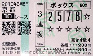 100608kyo10R.jpg