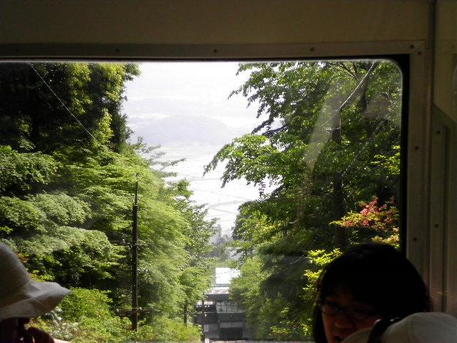 tukuba25.jpg