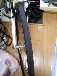 2012-1007-180624027.jpg