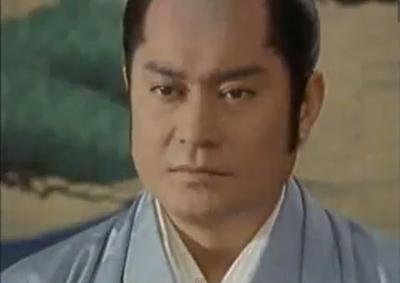 暴れん坊将軍 (800x566)