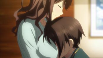 [Zero-Raws] Koi to Senkyo to Chocolate - 03 (TBS 1280x720 x264 AAC).mp4_001300799