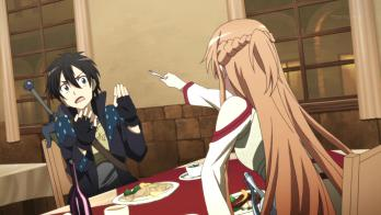 [Zero-Raws] Sword Art Online - 06 (MX 1280x720 x264 AAC).mp4_000935517