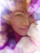 浩美とトラ
