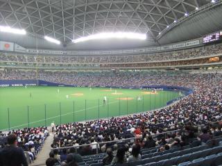 野球3-2