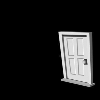 5610297-door-in-the-dark.jpg
