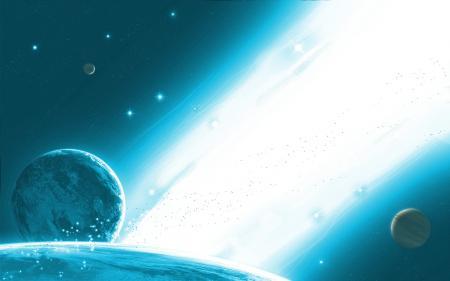 blue-space-blue-space-1920x1200_convert_20120626232132.jpg