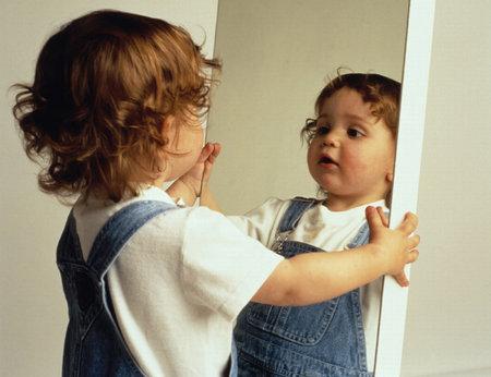 child-mirror.jpg