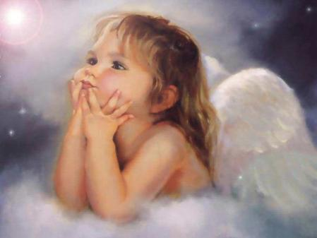 cute-baby-angel-wallpaper-fantasy.jpg