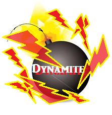 dynamite.png