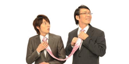 salaryman_main.jpg