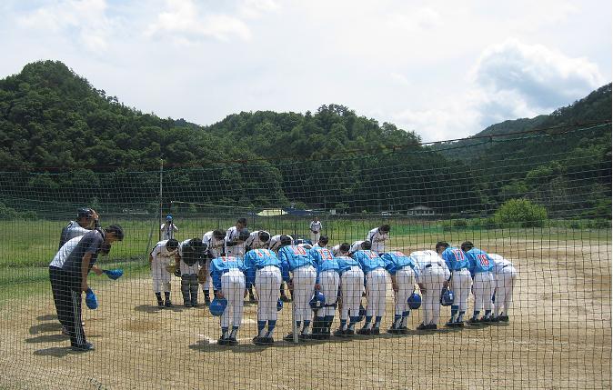 hukuyamahigasi1.jpg