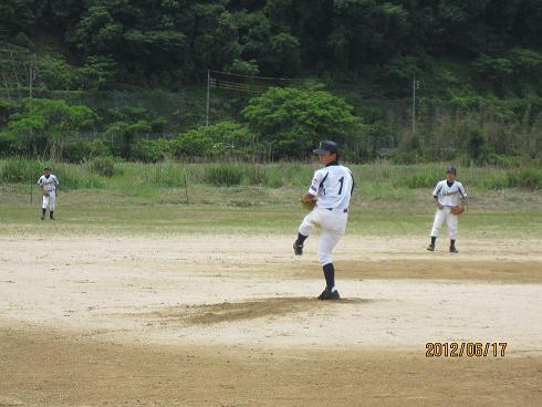 hukuyamahigasi2.jpg