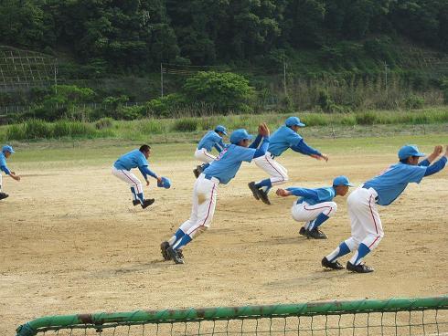 hukuyamahigasi3.jpg