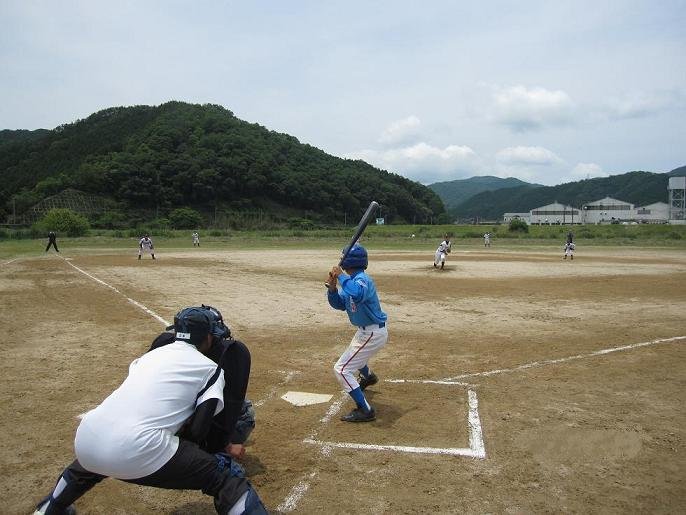 hukuyamahigasi5.jpg