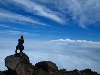 2010羊蹄山18