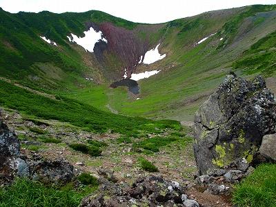 2010羊蹄山126