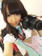 http://blog-imgs-45.fc2.com/h/i/r/hiruhiru9/jcuaw1pu.2bd.jpg