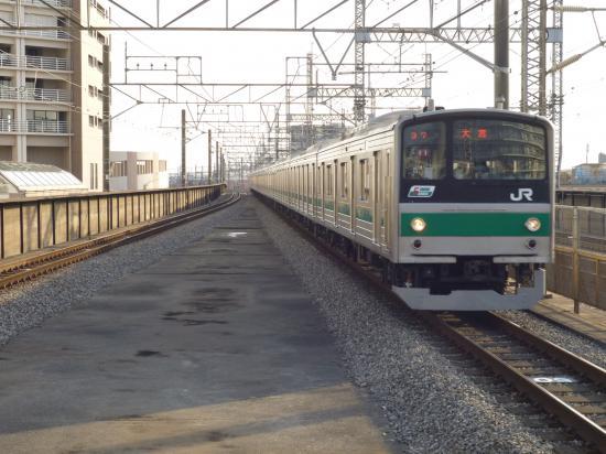 kitayono205-2