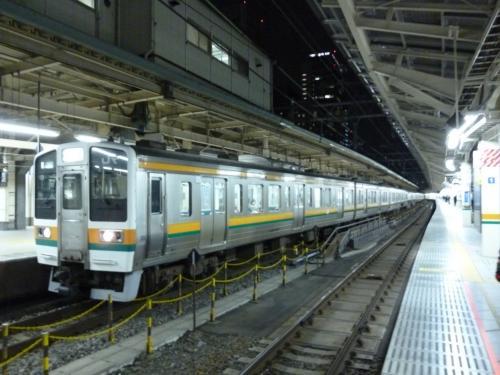 tokyo211