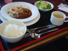 常陸太田市観光物産協会