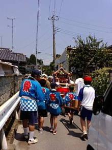 常陸太田市観光物産協会-20100724110554.jpg