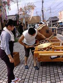 常陸太田市観光物産協会-20100814143344.jpg