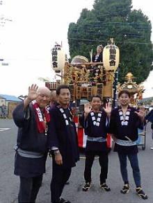 常陸太田市観光物産協会-20100814171245.jpg