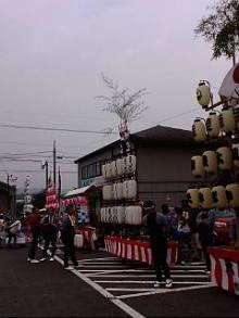 常陸太田市観光物産協会-20100814171345.jpg