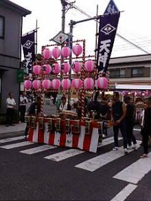 常陸太田市観光物産協会-20100814172730.jpg