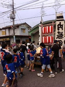 常陸太田市観光物産協会-20100814173021.jpg