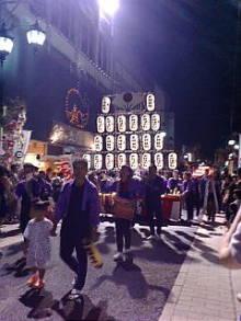 常陸太田市観光物産協会-20100814193807.jpg