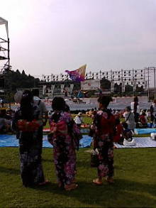 常陸太田市観光物産協会-20100815150522.jpg