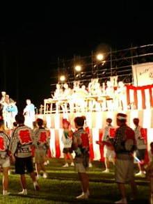常陸太田市観光物産協会-20100815190243.jpg