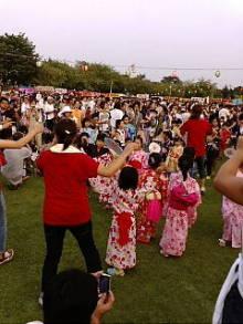 常陸太田市観光物産協会-20100815172632.jpg