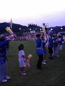 常陸太田市観光物産協会-20100815183243.jpg