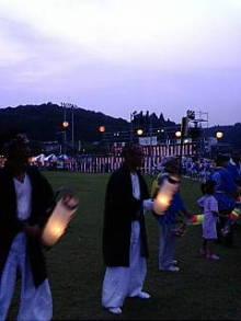 常陸太田市観光物産協会-20100815183300.jpg