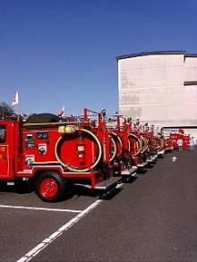 常陸太田市観光物産協会-20110108111736.jpg