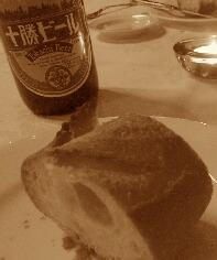 0808-dinner3.jpg