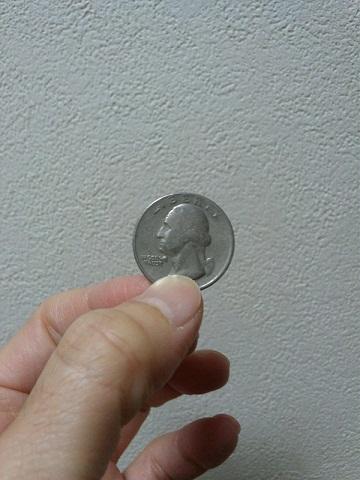 20121207用コイン