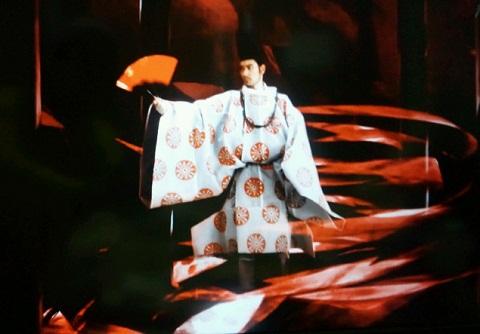 20121209用清盛ダンス