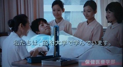 20121217用ご満悦♪