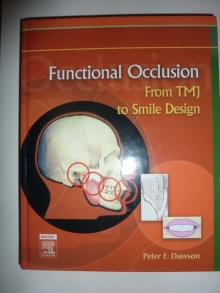 Hitomi Gondoのブログ-歯科の本2